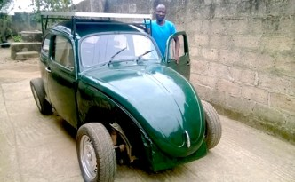 wind-solar-powered-car-by-Segun-Oyeyiola-11