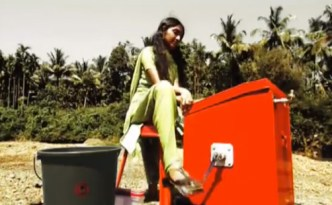 Remya-Jose-washing-machine2