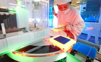 suntech-china-0099-4057-c_lg.jpg.662x0_q100_crop-scale