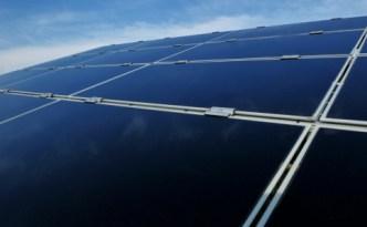 solar-panel-formic-acid