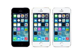 apple-iphone-6s.jpg.662x0_q100_crop-scale