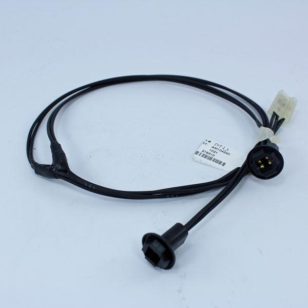 John Deere Taillight Wiring Harness - AM104240