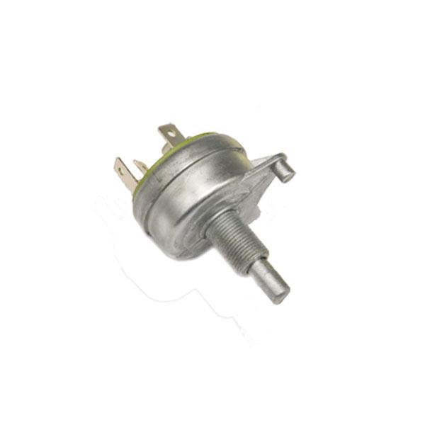 John Deere Light Switch - LVA20451