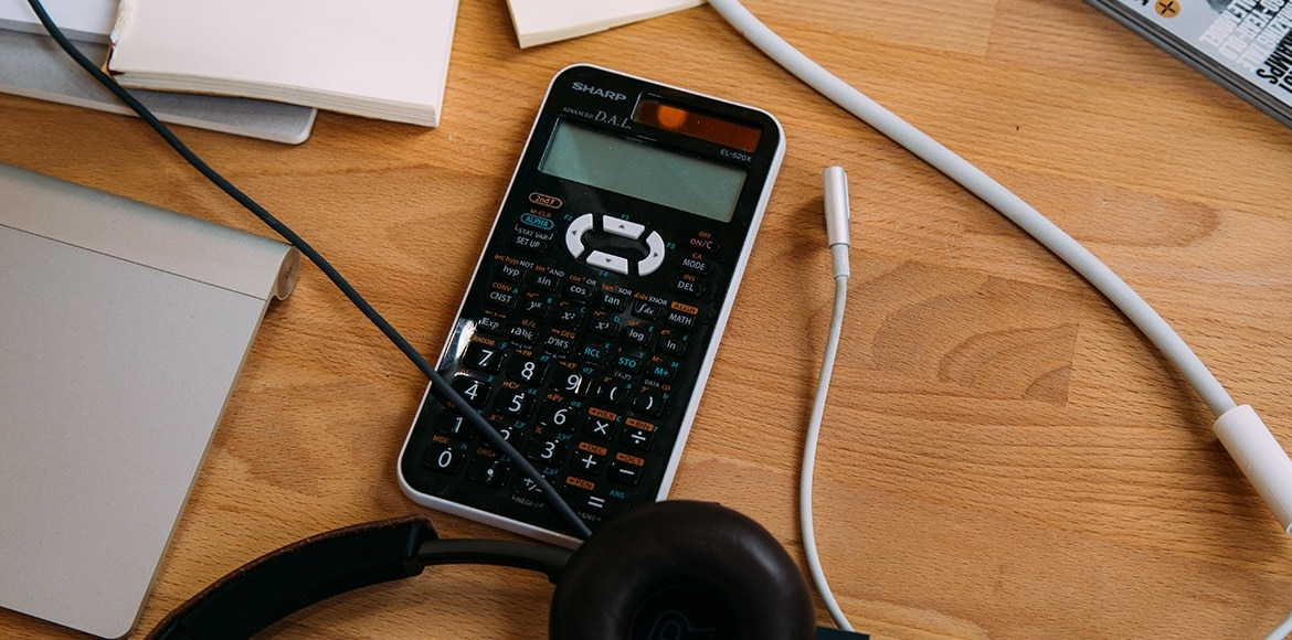 Financial Calculators Can Help You Make Decisions About Your Budget - simple credit card calculator