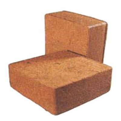 Coco peat blocks & Bales
