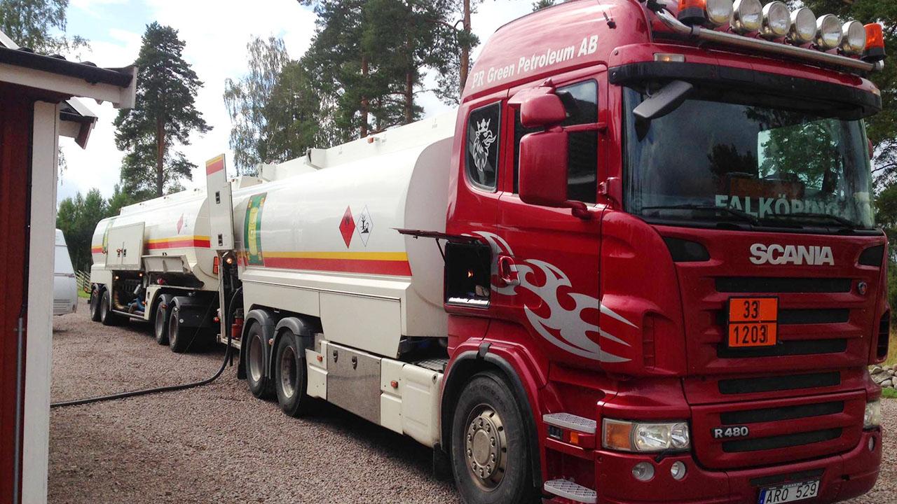 rod truck 1280x720