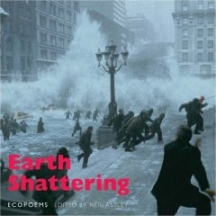 Earth Shattering EcoPoems