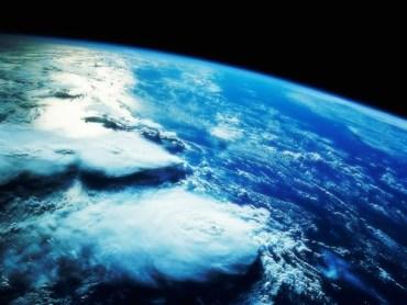 Eco-Rabbi: Genesis and Environment