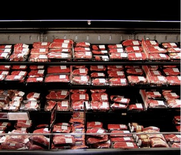 Bactochem Barcodes Your Organic Beef With DNA Databank