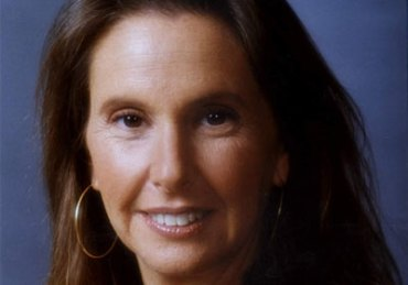 Israeli Heiress Shari Arison Says Goodbye to Wasted Water With Miya