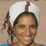 Upcoming Event: Fundraiser Party for Biogas Electricity for Bedouin Villages