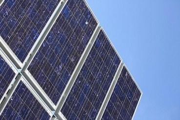 Israel, Egypt & Abu Dhabi All Set Renewable Energy Goals