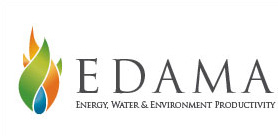 Jordan Launches EDAMA Intiative on Energy Independence, Water Conservation