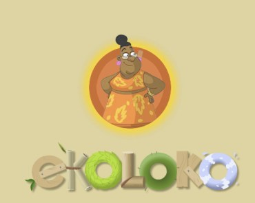 Ekoloko Gets Kids To Save A World