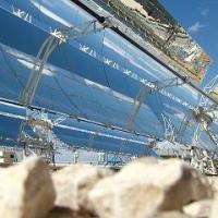 iran-solar-csp