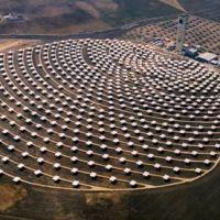 iran-solar-energy