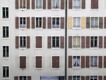 Alubin's All Season Windows Pivot To Save Energy