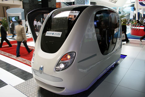 masdar-prt-car-photo