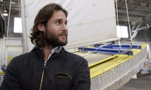 David-de-Rothschild-plastic-kon-tiki-photo