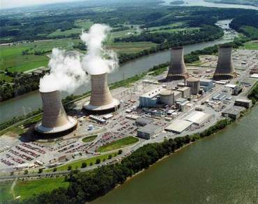 Will Radiation Sickness Vaccine Transform Hazards of Nuclear Into Energy Innovation?