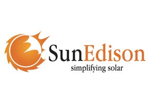 America's SunEdison Opens Sunny Solar Energy Office in Israel