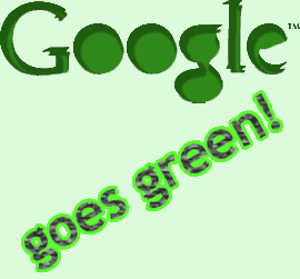 """Google """"Sees the Light"""" by Investing in More Israeli Renewable Energy Projects"""