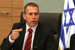 Are Israeli Emission Controls Hopeless?