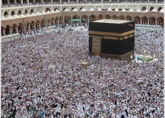 makkah-hajj-islam-swine-flu