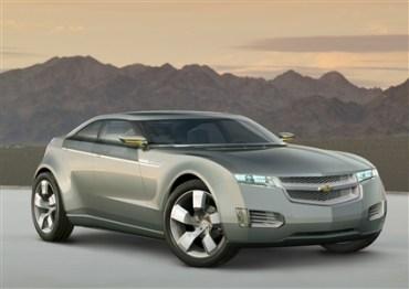 "GM's Volt Versus the Renault-Nissan Electric ""Better Place"" Edition"