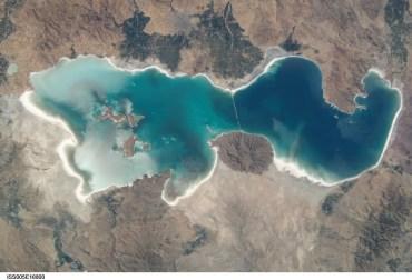 Iran Creates Biofuel from Algae