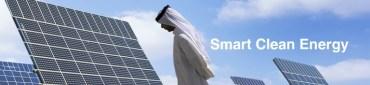Enviromena Solar Company Awarded Enviro Prize, and Busts Arab Stereotypes