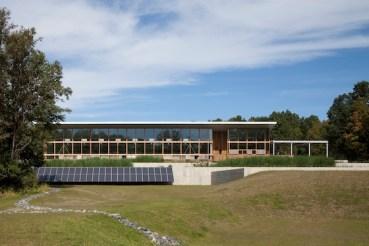 The Best of Buckminster Fuller 2010 Finalists