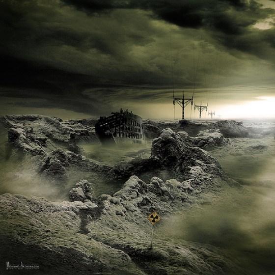apocalypse picture