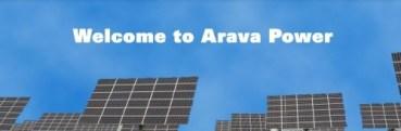 Siemens On A Solar Streak With Investment News Around Arava Power