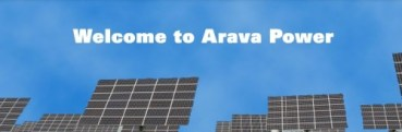 Siemens On A Solar Streak With Investment News Around Arava Power