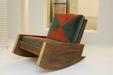 """Eco-Design"" Still A Trend To Follow In 2009"