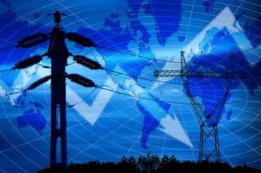 The International Renewable Energy Agency Convenes in Sharem, Sinai, Next Month