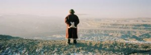 Review of the Film 'Khadak'