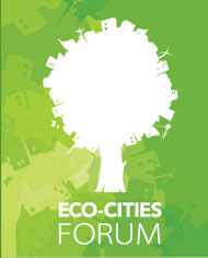 Jordanian Ministry of the Environment Launches Eco-Cities of the Mediterranean Forum 2008