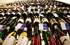 Reuse Your Wine Bottles