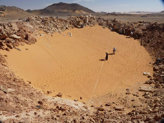 kamil-crater-sahara-egypt