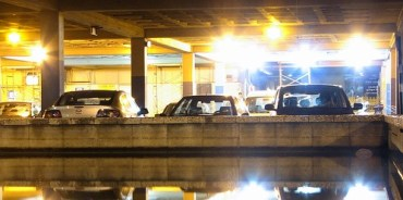 The True Cost of Free Parking in Tel Aviv