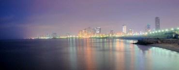 Miami Herald Considers Tel Aviv to be the Latest Green Destination