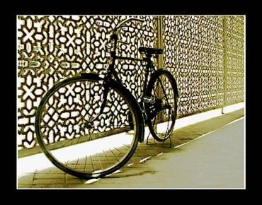 Detox your life: Take the 'Buy-Nothing-Ramadan' Challenge