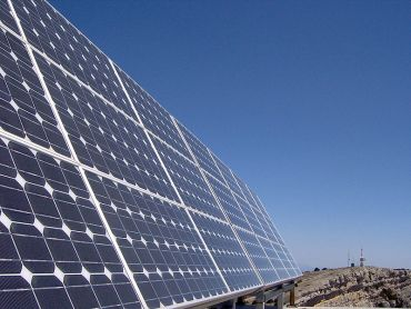 Spain's Solaer is Bullish on Israel's PV Market, Hopes to Win 10% Market Share