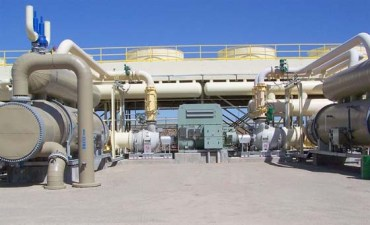 Ormat Abandons Loan Guarantee for Three of Six New US Geothermal Projects