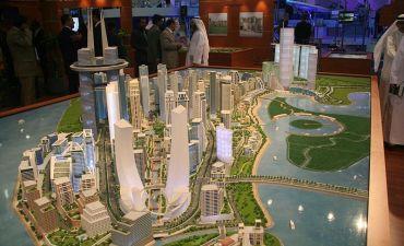 Is Abu Dhabi Deserving of Best City In Middle East – Med Region?