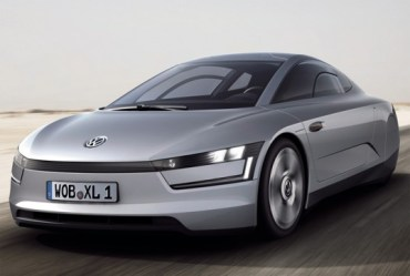 VW and GM in Full Gear for Electric Cars in Qatar