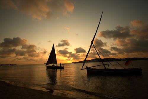 manda-bay-sunset