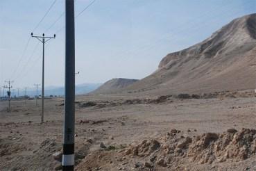 What Holds Israeli Renewable Energy Back?
